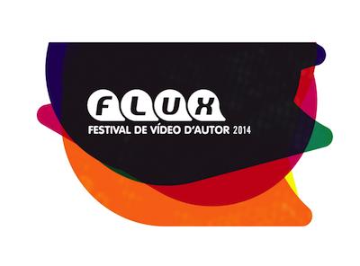 Flux Festival