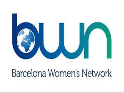 Barcelona Women's Club