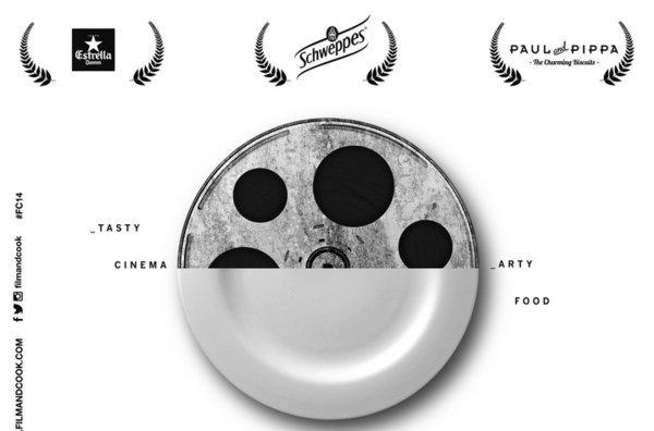 Cartel-del-festival-Film-Cook-_54418754928_53389389549_600_396.jpg
