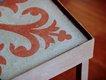 Tiles home