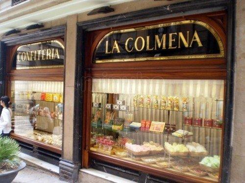 pastisseria-la-colmena_390841.jpg