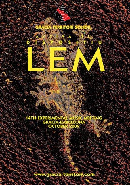 LEM 09