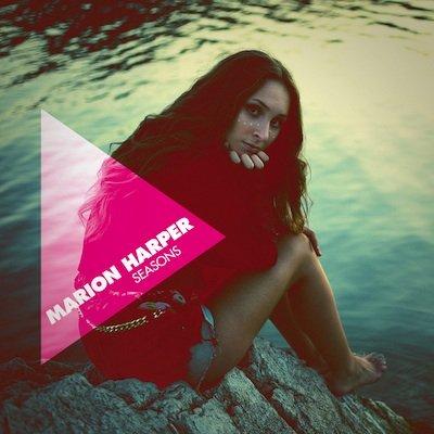 Marion3.jpg