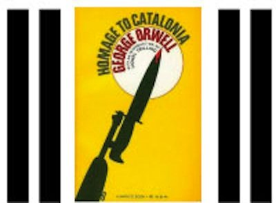 Catalan-Books1.jpg