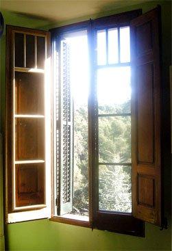 window_home.jpg
