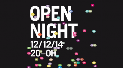 FeaturedOpenNight-430x240.png