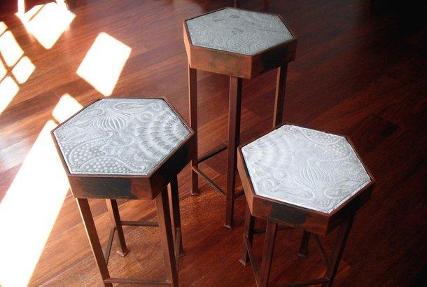 mesa bonita 14.jpg