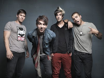 All Time Low1