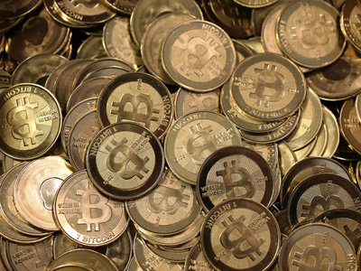 Crypto-small.jpg