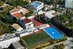 americanschool 10.jpg