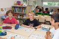 americanschool 4.jpg