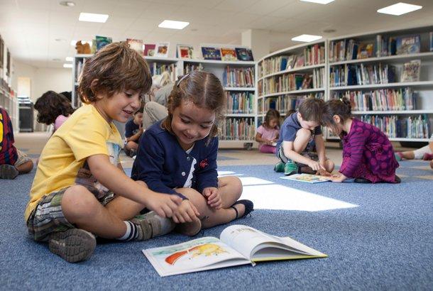 americanschool 5.jpg