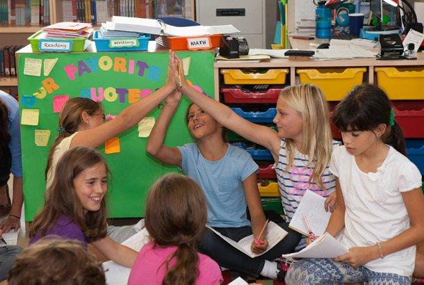 americanschool 6 .jpg