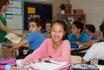 americanschool 7.jpg