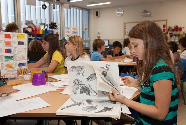 americanschool 8.jpg