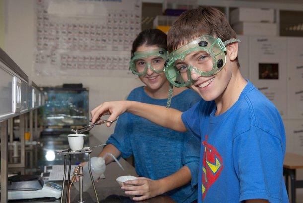 americanschool 9.jpg