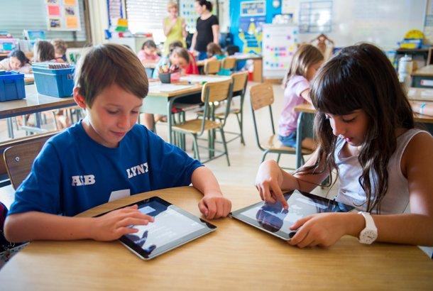 americanschool 14.jpg