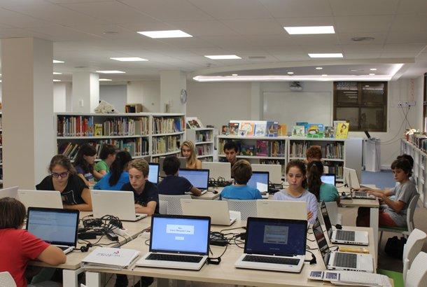 americanschool 15.jpg