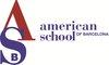 logo american school.jpg