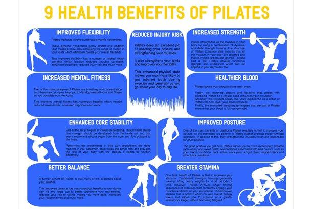 pilates 2.jpg
