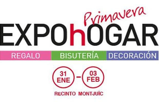 Expohogar-primavera-2015-00_2.jpg