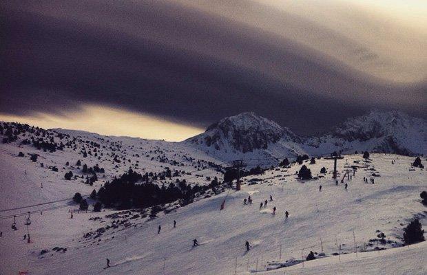 Andorra-Aoife.jpg