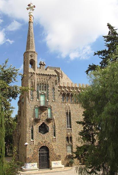 torre 8.jpg