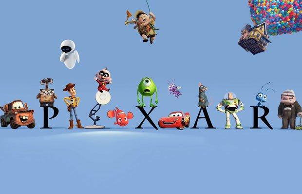 pixar-logo.jpg