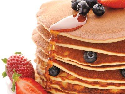 FEBpancakes-small.jpg
