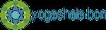logo-yogashala-bcn.png
