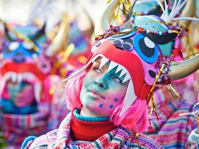 carnival-barcelona.jpg
