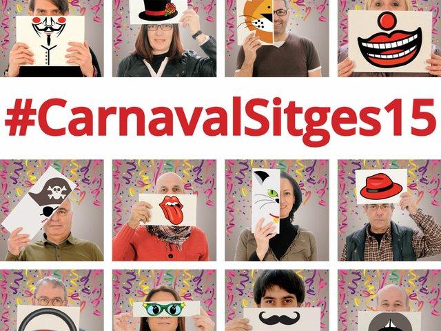 sitgescarnival-1.jpg