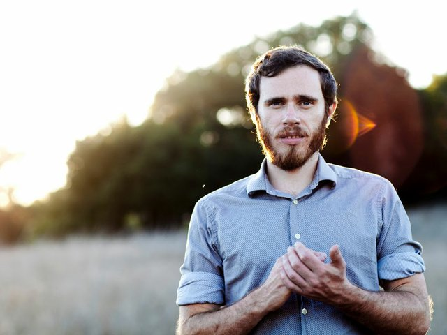 james-vincent-mcmorrow.jpg