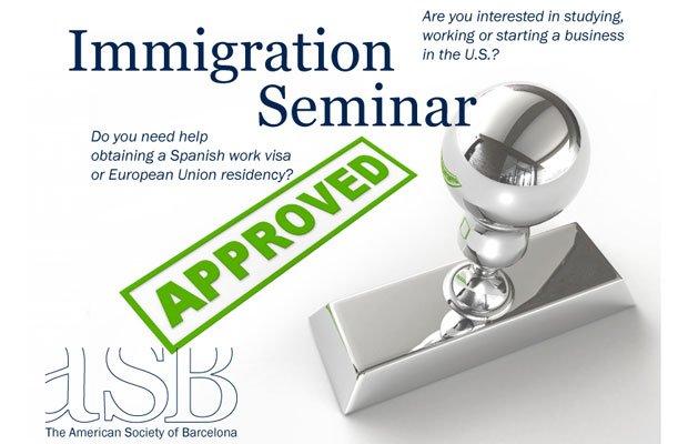 2015-02-18-Immigration-Seminar-v2.jpg