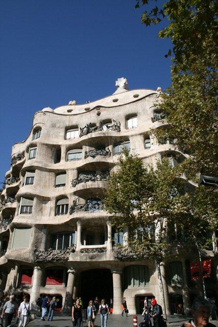 Gaudi.jpg