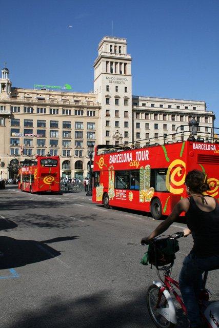Tourists2.jpg