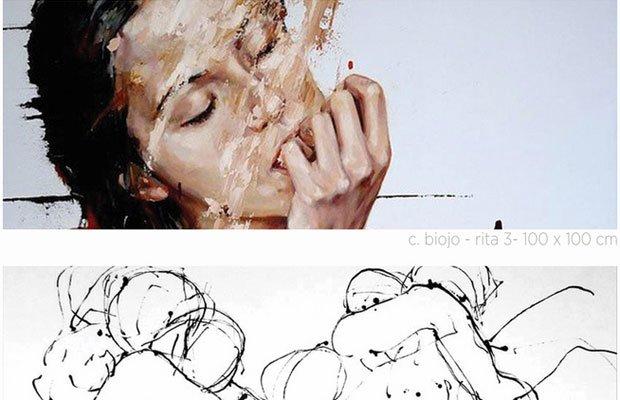 TBT-artevistas-gallery-800x1122.jpg