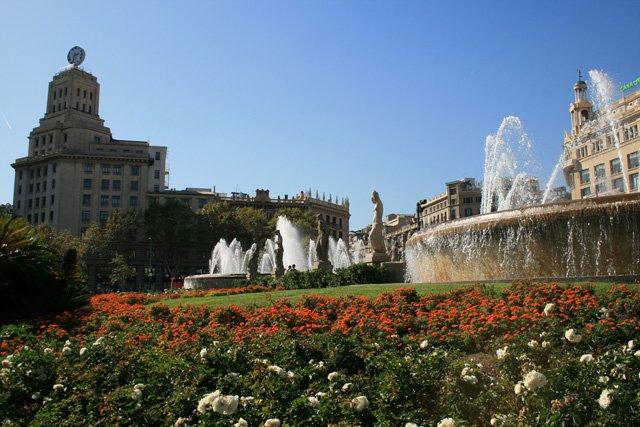 Plaza-Catalunya.jpg