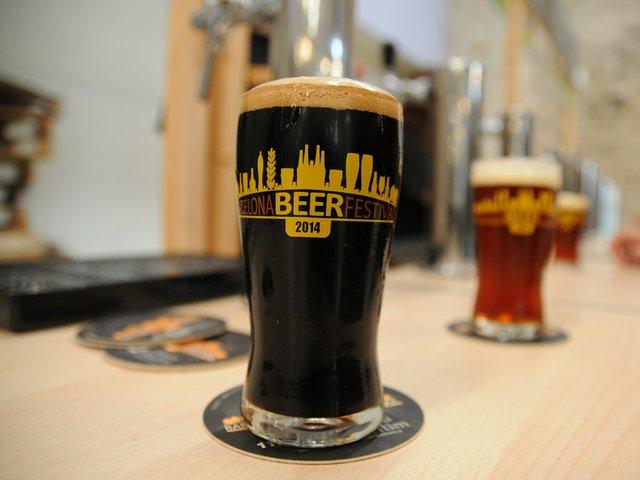 bcn-beer-festival-JBH_9129.jpg