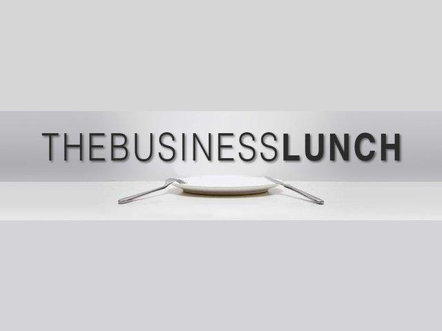business-lunch-logo.jpg