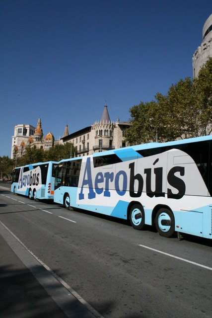 Public-transporttourist.jpg