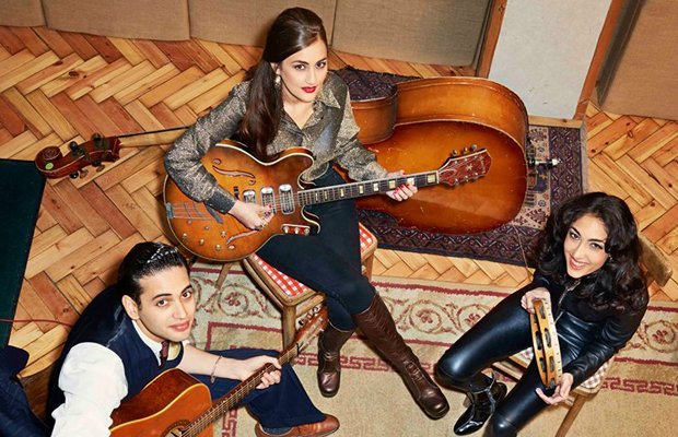 kitty daisy and lewis 2.jpg