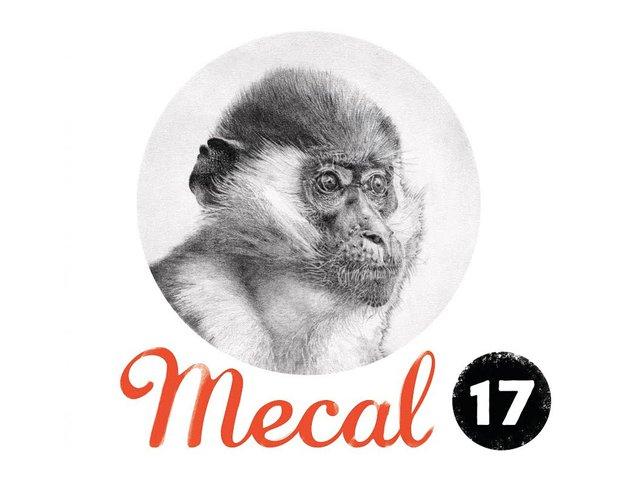 Mecal.jpg