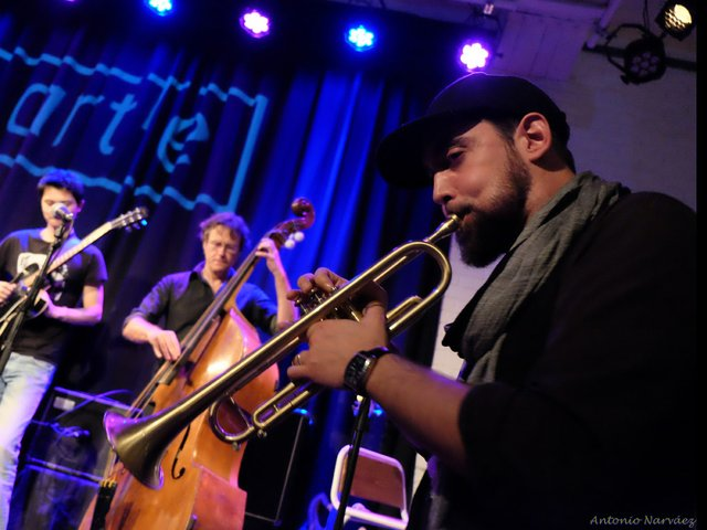 Jazz7.jpg