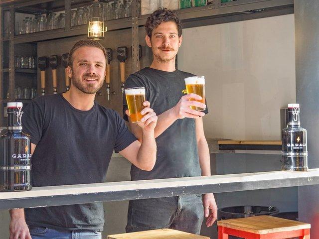 13-Garage-beer-owners.jpg