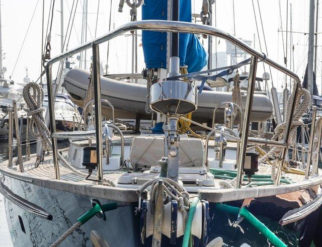 10-Indigo-boat.jpg