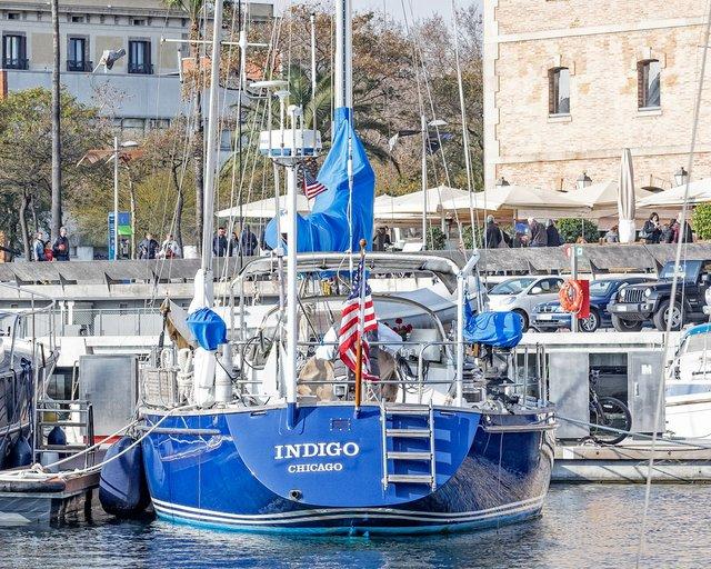 3-Indigo-boat.jpg