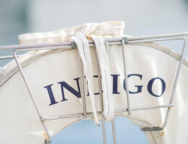 11-Indigo-boat.jpg