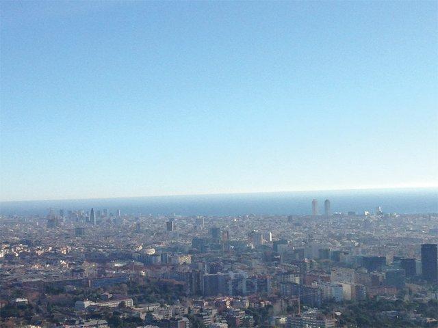barcelona-view.jpg