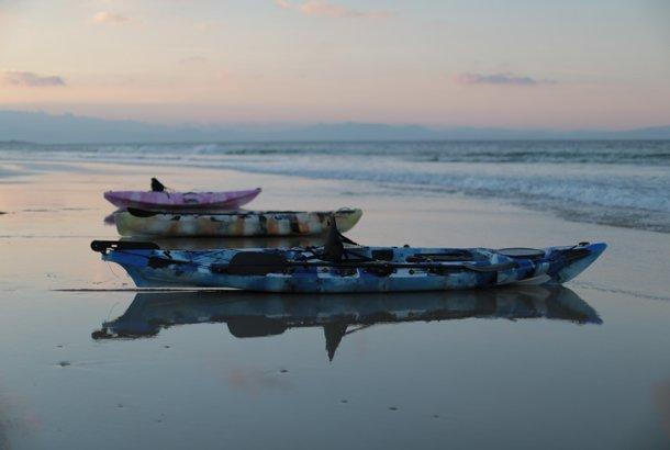 galaxy kayaks.jpg